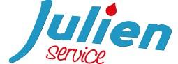 JulienService.fr